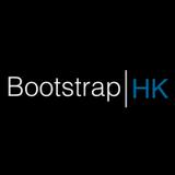 BootstrapHK