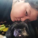 周小姐(Yuna Chau)