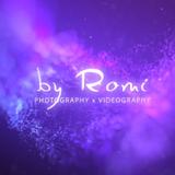 Romi Yeung