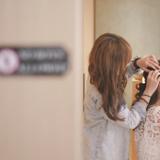 DeniY Bridal Makeup