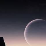 Moon Ho