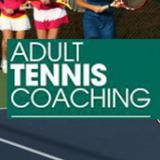 Private Tennis Class