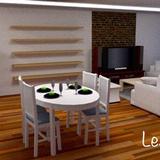 leafinteriordesign