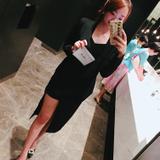 結婚預算 - 宴會管理 - SunnyChen-SunnyChen