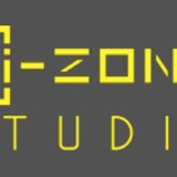 Ti-Zone Studio