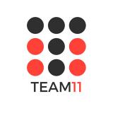 傢俬工程 - 傢俬工程師傅, Team 11-Team11