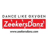 Zeekers Danz Studio