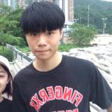 Leung Man Chun