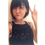 Molly Leung