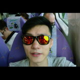 Zack Lam