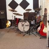 Acoustic Guitar Lesson-Guitar Teacher-david cheng