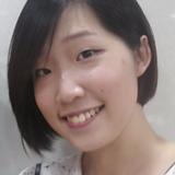 Sumi Cheung