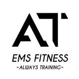 AT EMS Fitness