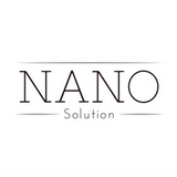 Nano Solution Limited