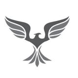Phoenix Technologies