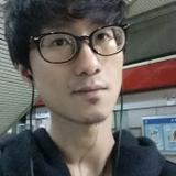 我是賴琨濱老師 (By ...