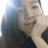 Sue Leung