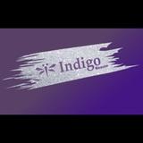 HiFu-IndiGo Beaute