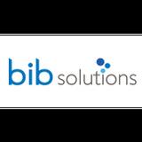 設計插畫 - illustrator hong kong - BIB Solutions-BIB Solutions Limited
