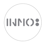 Inno8 Retail Design Consultancy Limited