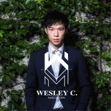 Magic Performance,Magician-Wesley C.