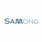 Wong Hok Pan, Sam