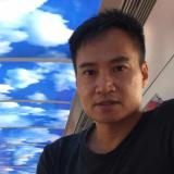 SEO優化專家 - Google Seo教學-ken