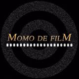 Momo de Film