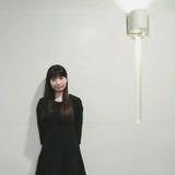 Lee Chun Yu
