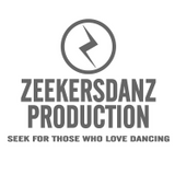 Zeekers Danz Production