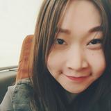 内容寫作 - content writer - Seiki Pang-Seiki Pang