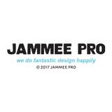 Jammee Pro