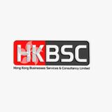 HK Businesses Services