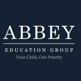 Abbey Education Group