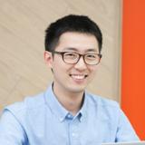 App開發服務 - 專業App開發 - 謝鎮鴻-謝鎮鴻