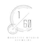 160 Creative Studio