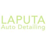 Laputa Auto Detailing