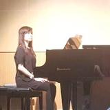 Leona Wu
