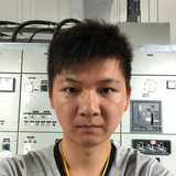 Electricity repair service - Home repair & installation - 啊波-啊波