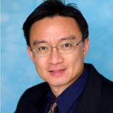 Bernard Cheng