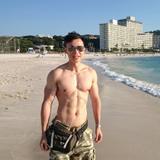 Jasper Lau
