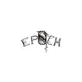 EpochMC