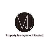 MJ Property Management Ltd