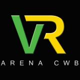 VR ARENA CWB