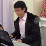 Piano Lesson - Jackie - Piano Teacher Hong Kong-Jackie