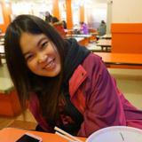 Apple Leung