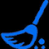 清潔公司 - 家事達人 - 佳佳專業清潔-清潔人