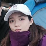 LinDa Chun