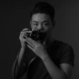 活動攝影-活動攝影師-畢業攝影-宴會攝影-求婚攝影-派對攝影-生日會攝影-百日宴攝影-求婚攝影-ILLUISM