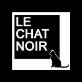 Le chatnoir Design